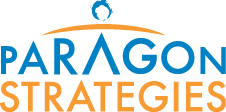 Paragon Strategies